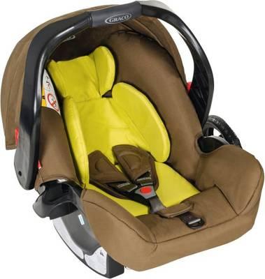 https://cdn0.desidime.com/attachments/photos/369759/medium/35519261913103-13-graco-rearward-facing-junior-baby-car-seat-olive-lime-original-imaedh4d5hszuh5v.jpeg?1481009270