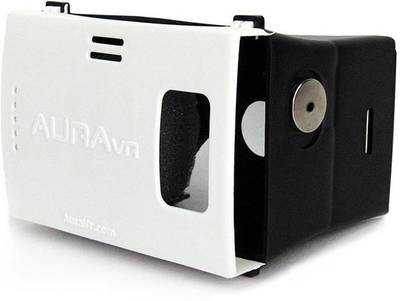 https://cdn0.desidime.com/attachments/photos/369763/medium/3551945auravr-auravr-google-cardboard-inspired-plastic-vr-headset-original-imaeayrhhujvntqy.jpeg?1481009271
