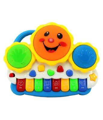 https://cdn0.desidime.com/attachments/photos/369779/medium/3551976Saffire-Multicolour-Drum-Keyboard-Musical-SDL199626270-1-db759.jpg?1481009278