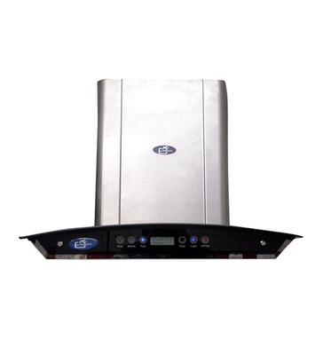 https://cdn0.desidime.com/attachments/photos/369898/medium/2089646-elegant-ele-1001-60cm-chimney-elegant-ele-1001-60cm-chimney-nxgxdt.jpg?1481009330