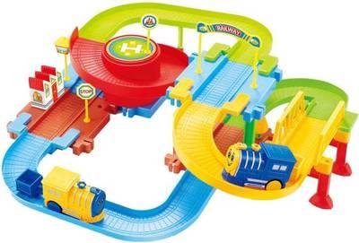 https://cdn0.desidime.com/attachments/photos/369901/medium/3552186saffire-classic-toy-train-set-09-with-upper-and-lower-level-and-original-imaehzr54yyrkuyb.jpeg?1481009333