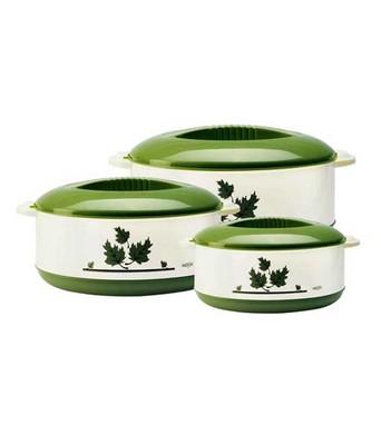 https://cdn0.desidime.com/attachments/photos/370459/medium/3447071Milton-Orchid-Casseroles-Green-Set-SDL543985211-1-7a09f.jpg?1481009663