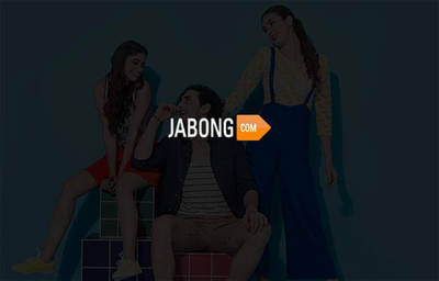 https://cdn0.desidime.com/attachments/photos/370626/medium/3447240jabong_banner.jpg?1481009706