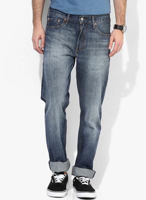https://cdn0.desidime.com/attachments/photos/370675/medium/3447299Levi-s-Blue-Mid-Rise-Regular-Fit-Jeans-7511-5793881-1-pdp_slider_l.jpg?1481009722