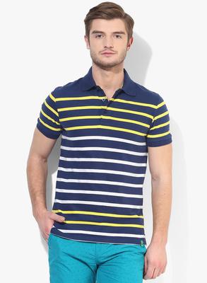 https://cdn0.desidime.com/attachments/photos/370689/medium/3447313United-Colors-of-Benetton-Navy-Blue-Striper-Polo-T-Shirt-6010-2545751-1-pdp_slider_l.jpg?1481009725