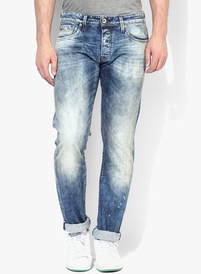 https://cdn0.desidime.com/attachments/photos/370690/medium/3447299Jack---Jones-Blue-Washed-Low-Rise-Slim-Fit-Jeans-3837-6196302-1-pdp_slider_l.jpg?1481009725