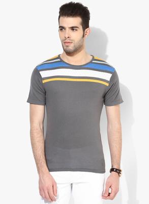 https://cdn0.desidime.com/attachments/photos/370696/medium/3447313United-Colors-of-Benetton-Grey-Striped-Round-Neck-T-Shirt-3220-2205881-1-pdp_slider_l.jpg?1481009728
