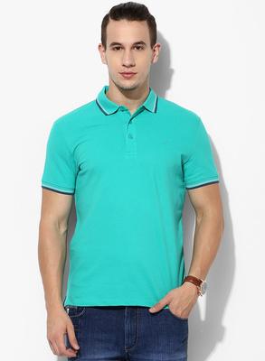 https://cdn0.desidime.com/attachments/photos/370711/medium/3447313United-Colors-of-Benetton-Green-Solid-Polo-T-Shirt-4407-7805881-1-pdp_slider_l.jpg?1481009731