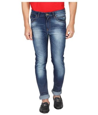 https://cdn0.desidime.com/attachments/photos/370732/medium/3447370Pepe-Jeans-Navy-Regular-Fit-SDL164916372-1-46575.jpg?1481009738