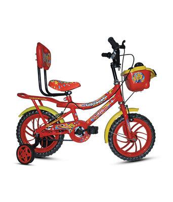 https://cdn0.desidime.com/attachments/photos/370738/medium/3447396Bsa-Red-Phillips-Supercat-Bicycle-SDL360060876-1-17860.jpg?1481009741