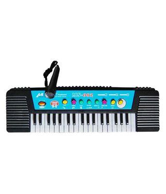 https://cdn0.desidime.com/attachments/photos/370754/medium/3447414Darling-Toys-Multicolor-Plastic-Piano-SDL299621050-1-eb83c.jpg?1481009746