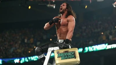 https://cdn0.desidime.com/attachments/photos/370897/medium/3447639mitb_seth_rollins.jpg?1481009798