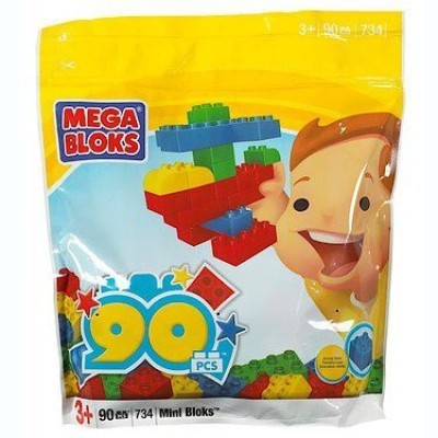 https://cdn0.desidime.com/attachments/photos/370952/medium/3447779mega-bloks-90-piece-mega-blocks-bag-400x400-imaegvpu3dzxufwu.jpeg?1481009824