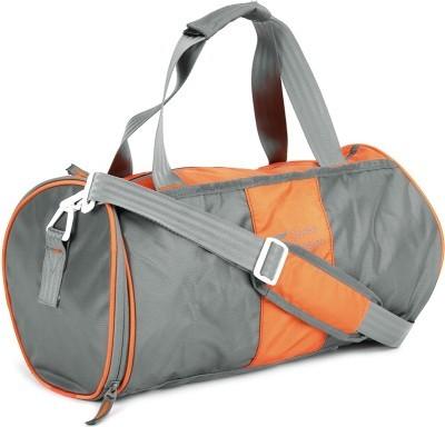 https://cdn0.desidime.com/attachments/photos/371044/medium/2100322-sdb-5040or1-swiss-design-travel-duffel-bag-400x400-imae5d9jvhgqgyhh.jpeg?1481009864