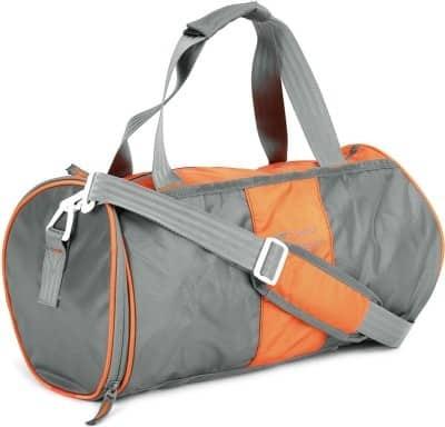 https://cdn0.desidime.com/attachments/photos/371045/medium/361773-sdb-5040or1-swiss-design-travel-duffel-bag-400x400-imae5d9jvhgqgyhh.jpeg?1481009866