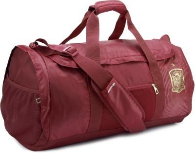 https://cdn0.desidime.com/attachments/photos/371058/medium/2100322-d84254-adidas-travel-duffel-bag-fef-jsy-tb-400x400-imadwmshvctvggfw.jpeg?1481009869