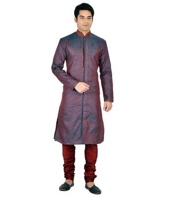 https://cdn0.desidime.com/attachments/photos/371185/medium/3448305Sanwara-Men-s-Blue-Designer-SDL041535379-1-cc225.jpg?1481009926