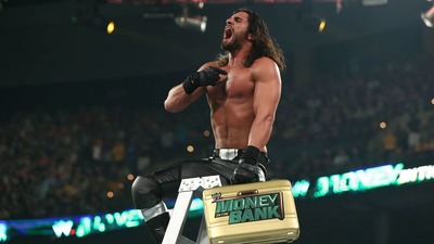https://cdn0.desidime.com/attachments/photos/371260/medium/3448552mitb_seth_rollins.jpg?1481009962