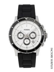 https://cdn0.desidime.com/attachments/photos/371263/medium/344856011467179720282-Fossil-Men-Silver-Toned-Chronograph-Dial-Watch-CH2924I-3701467179720150-1_mini.jpg?1481009964