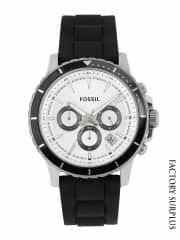 https://cdn0.desidime.com/attachments/photos/371264/medium/55819311467179720282-Fossil-Men-Silver-Toned-Chronograph-Dial-Watch-CH2924I-3701467179720150-1_mini.jpg?1481009964