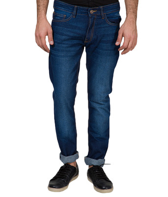 https://cdn0.desidime.com/attachments/photos/371269/medium/3448577Highlander-Blue-Slim-Fit-Jeans-SDL289468781-1-afd0f.jpg?1481009968