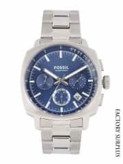 https://cdn0.desidime.com/attachments/photos/371272/medium/55819311465888687553-Fossil-Men-Blue-Dial-Chronograph-Watch-CH2983I-1481465888687555-1_mini.jpg?1481009970