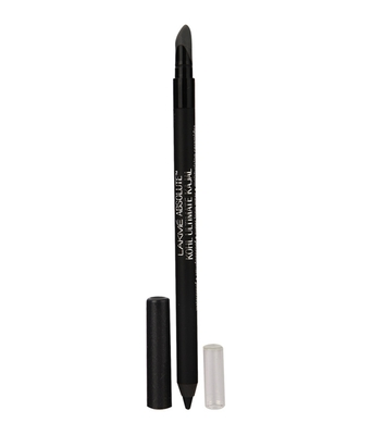 https://cdn0.desidime.com/attachments/photos/373003/medium/3255853Lakme-Absolute-Ultimate-Kohl-1-SDL562278729-1-dc5d7.jpg?1481010654