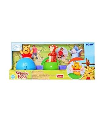 https://cdn0.desidime.com/attachments/photos/373208/medium/3256302Funskool-Winnie-the-Pooh-Spin-SDL379031014-1-8c82d.jpg?1481010757