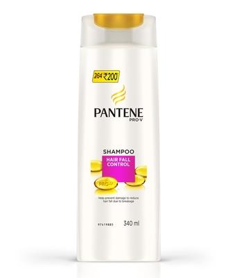 https://cdn0.desidime.com/attachments/photos/373490/medium/3256705Pantene-Hair-Fall-Control-Shampoo-SDL797738986-1-df220.jpg?1481010845