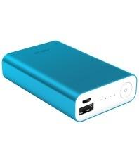 https://cdn0.desidime.com/attachments/photos/373538/medium/3256776Asus-Blue-Zen-Power-Bank-SDL357786950-1-ded2c.jpg?1481010866