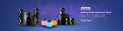 https://cdn0.desidime.com/attachments/photos/373586/medium/3256942Vn_Web_Appliances_Speaker_2.jpg?1481010887