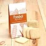 https://cdn0.desidime.com/attachments/photos/374100/medium/325782740055543_2-fresho-signature-cookies-almond-orange-crunchy_405.jpg?1481011082