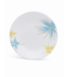 https://cdn0.desidime.com/attachments/photos/374435/medium/3258256corelle-india-impressions-hawaiian-6-pcs-small-plate-corelle-india-impressions-hawaiian-6-pcs-small--zwvfp7.jpg?1481011190