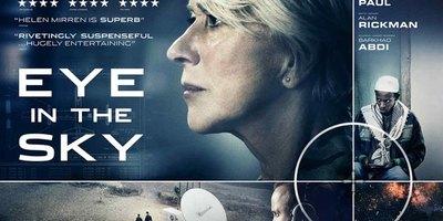 https://cdn0.desidime.com/attachments/photos/374442/medium/3258269eye-in-the-sky-english-movie-review.jpg?1481011192