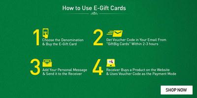 https://cdn0.desidime.com/attachments/photos/374737/medium/3258588E_Gift_Card_Platinum_1620.jpg?1481011269