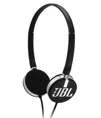 https://cdn0.desidime.com/attachments/photos/377826/medium/3389948JBL-T26C-On-Ear-Headphone-SDL048006876-1-5831c.jpg?1481011787