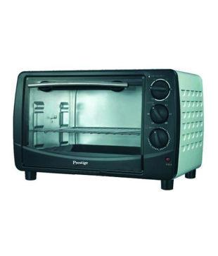 https://cdn0.desidime.com/attachments/photos/378225/medium/2272129-Prestige-19litre-Potg28pcr-Otg-Microwave-SDL108626208-1-781de.jpg?1481011865