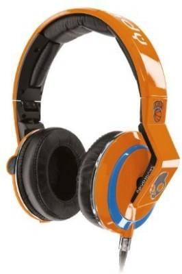 https://cdn0.desidime.com/attachments/photos/380136/medium/3391379skullcandy-mix-master-headphones-with-dj-capabilities-and-3-400x400-imaeexb6zcarhzwn.jpeg?1481012178