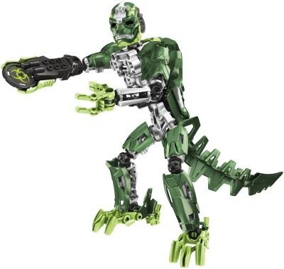 https://cdn0.desidime.com/attachments/photos/380206/medium/3391402mega-bloks-lizard-techbot-400x400-imadsndpxzrbcyzh.jpeg?1481012189