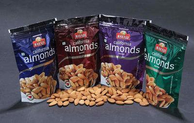 https://cdn0.desidime.com/attachments/photos/385330/medium/1864649balaji-california-almonds-500x500.jpg?1481012993