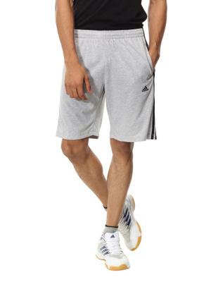 https://cdn0.desidime.com/attachments/photos/387350/medium/1707811-Adidas-Men-Grey-Shorts_25ca71227058bef9982cf27fc2bdcb1b_images_mini.jpg?1481013345
