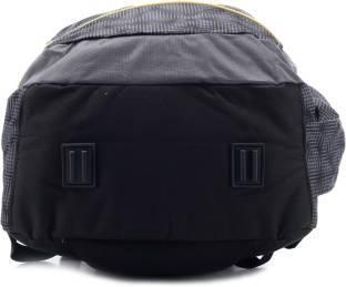 https://cdn0.desidime.com/attachments/photos/390490/medium/3606245b00120005036-lavie-laptop-backpack-prime-2-backpack-original-imae4kbwhbkh9nyq.jpeg?1481013912