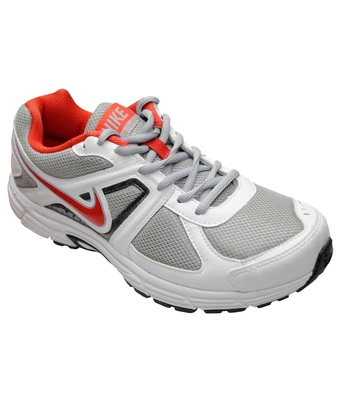 https://cdn0.desidime.com/attachments/photos/390544/medium/1882288Nike-Silver-Sport-Shoes-Nike-SDL511779656-1-2dd28.jpg?1481013922