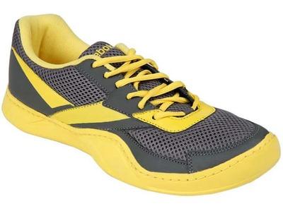 https://cdn0.desidime.com/attachments/photos/390607/medium/325979reebok-field-effect-yellow-and-grey-men-sports-shoes.jpg?1481013931
