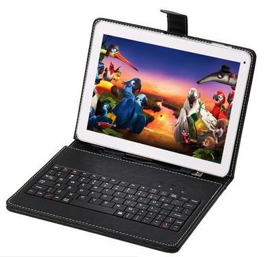 https://cdn0.desidime.com/attachments/photos/393789/medium/1725671-FreeShip-AM1005-10-1-inch-A23-Dual-Core-Android-4-2-1GB-8GB-16GB-Tablet-PC.jpg?1481014480