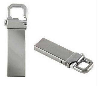 https://cdn0.desidime.com/attachments/photos/393811/medium/1725671-SALE-Hot-64GB-USB-Flash-Drive-Pen-Drive-Metal-Keychain-Pendrive-Memory-Stick-Drives-Free-Shipping.jpg?1481014487