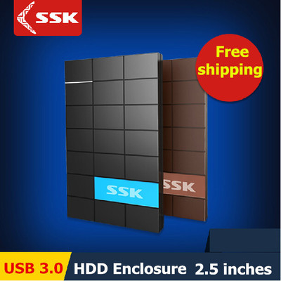https://cdn0.desidime.com/attachments/photos/393830/medium/1725671-SSK-USB-3-0-HDD-Enclosure-2-5-Inch-SATA-HDD-CASE-Serial-port-hard-disk.jpg?1481014491