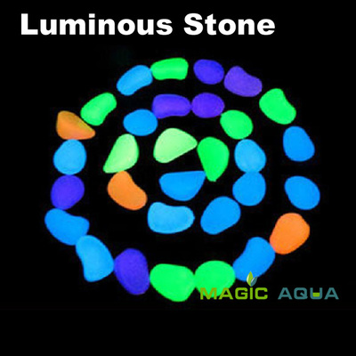 https://cdn0.desidime.com/attachments/photos/393886/medium/1725671-20pcs-Beautiful-Luminous-Night-Light-Stone-for-Aquarium-Fish-Reptile-Tank-Home-Decoration-Ornament.jpg?1481014507