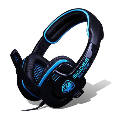 https://cdn0.desidime.com/attachments/photos/393906/medium/1725671-Free-shipping-SA-708-computer-headset-with-a-microphone-headset-tide-Gaming-Headset.jpg?1481014512