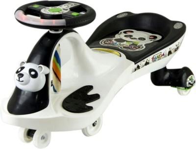 https://cdn0.desidime.com/attachments/photos/395969/medium/1576454-dealbindaas-panda-magic-swing-car-400x400-imadxzk9gvyqxpzu.jpeg?1481015267